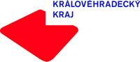 logo krhr kraj