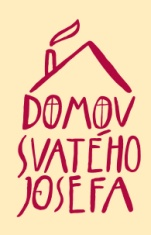 domov_sv.josefa