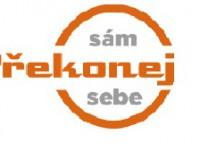 logo_prekonej_sam_sebe