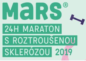 MaRS 2019 @ Křesťanské rodinné centrum Sedmikráska z.s. | Hradec Králové | Královéhradecký kraj | Česko