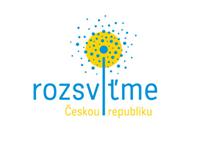 Rozsviťme Českou republiku @ Hradec Králové   Královéhradecký kraj   Česko